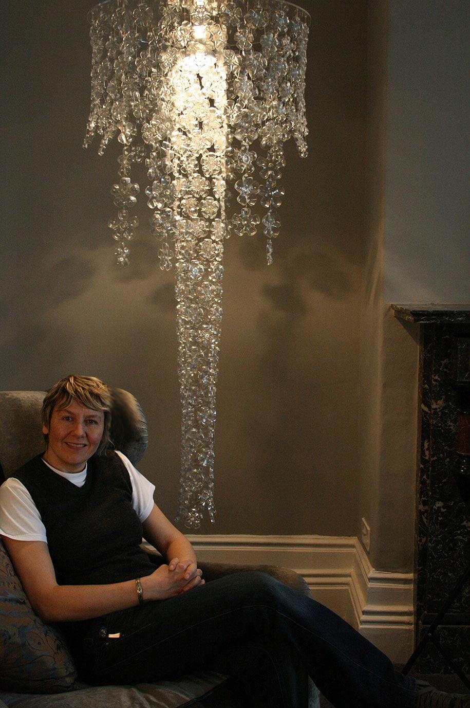 diy-lamps-chandeliers-interior-design-ideas-44