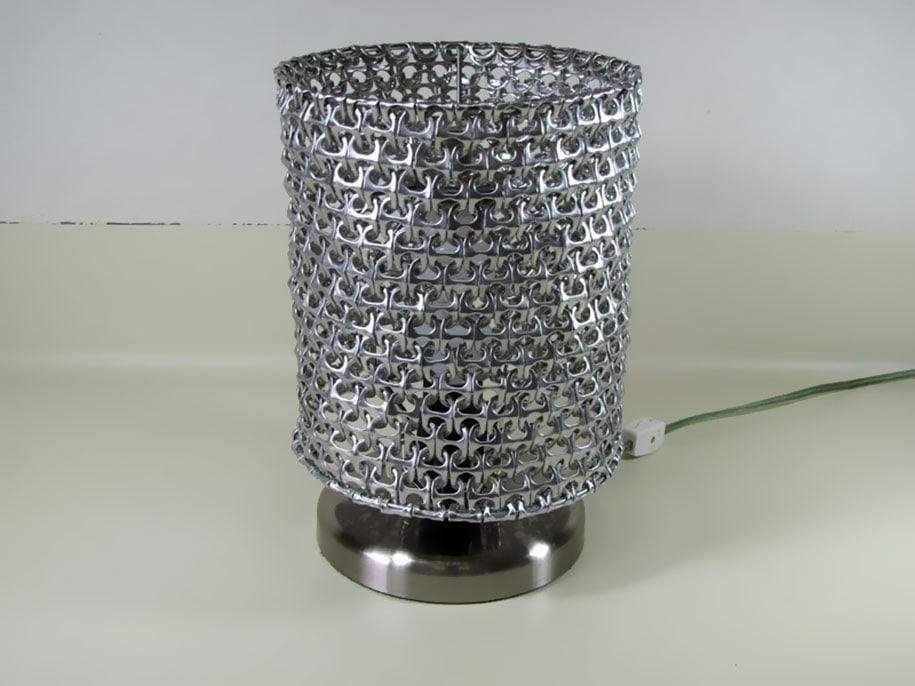 diy-lamps-chandeliers-interior-design-ideas-47