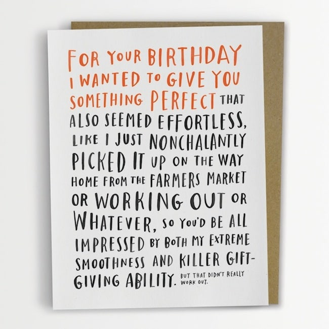 emilymcdowell_gift-cards_02