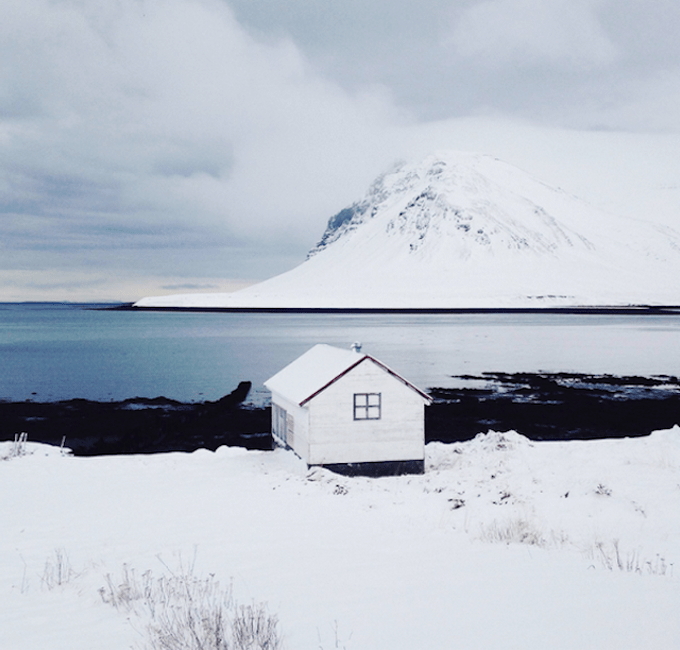 iPhone Photography Awards 20146