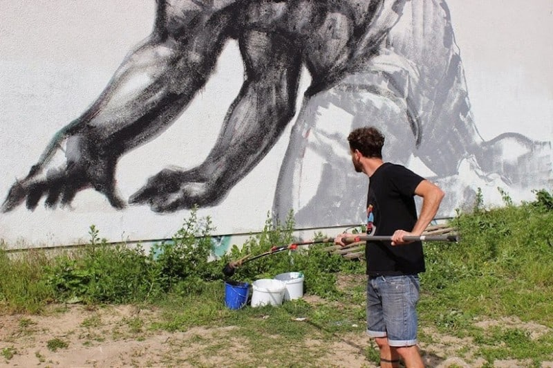 jaz_mural_berlin_03