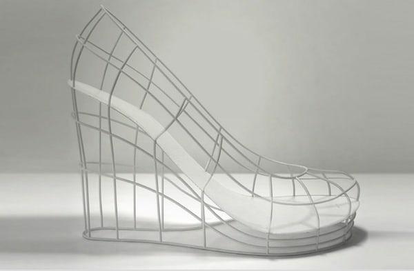 sebastian-heels-1