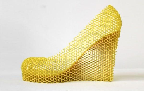 sebastian-heels-11