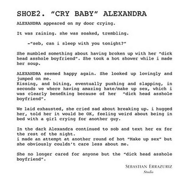 sebastian-heels-13