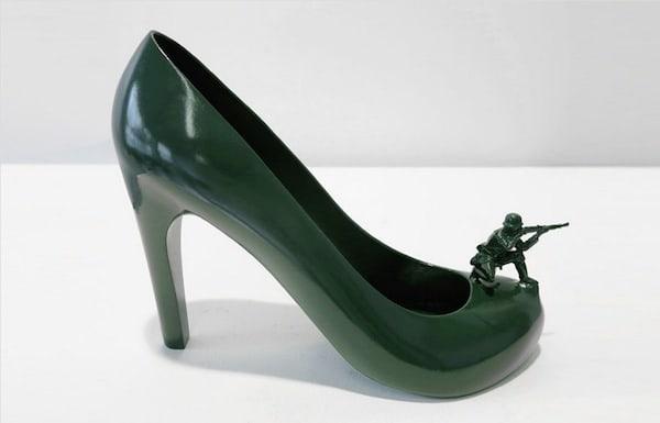 sebastian-heels-2