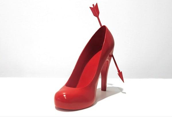 sebastian-heels-8