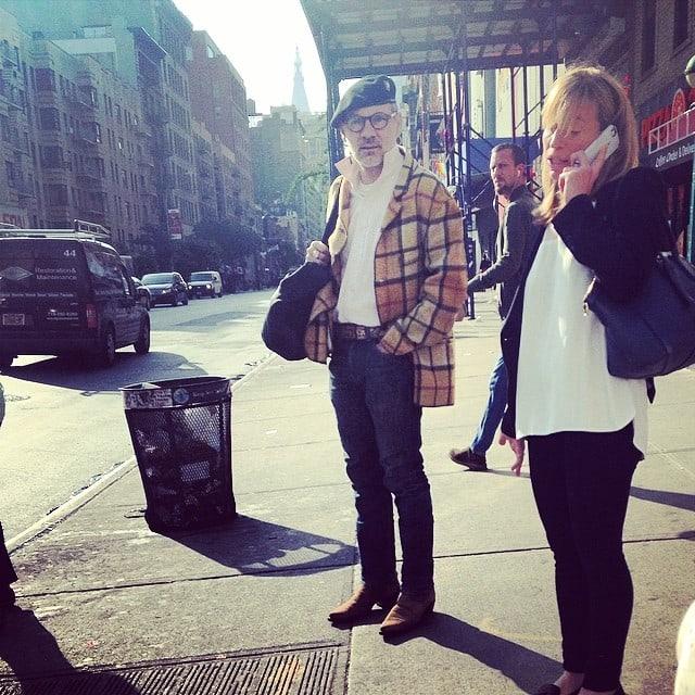 stylish_dapper_grandpas_nyc_02
