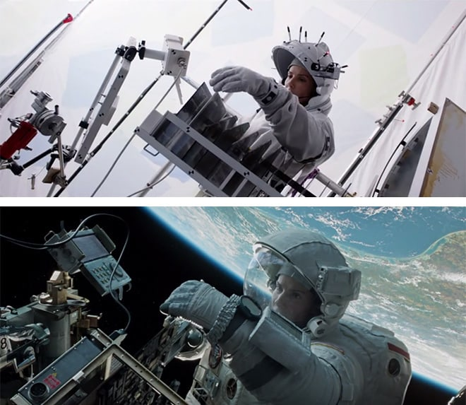 visual_effects_hollywood_before_after_03