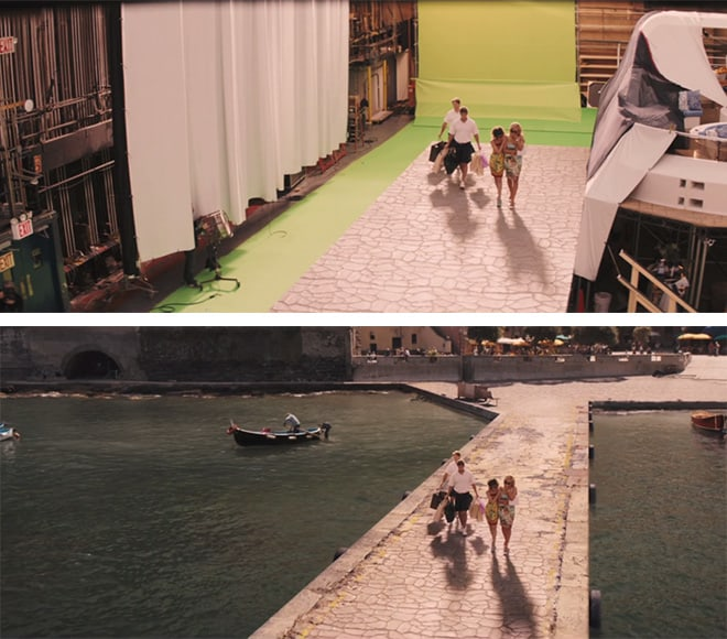 visual_effects_hollywood_before_after_04