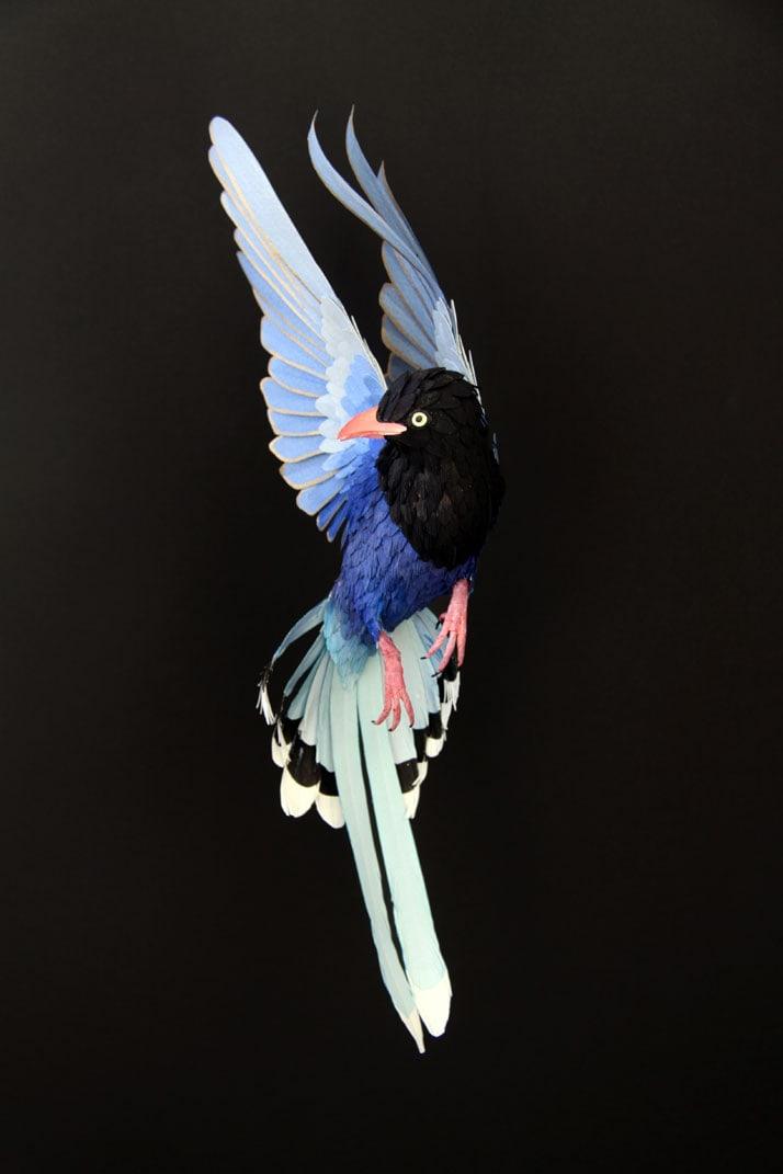 10-Bird-Paper-Sculptures-by-Diana-Beltran-Herrera-yatzer