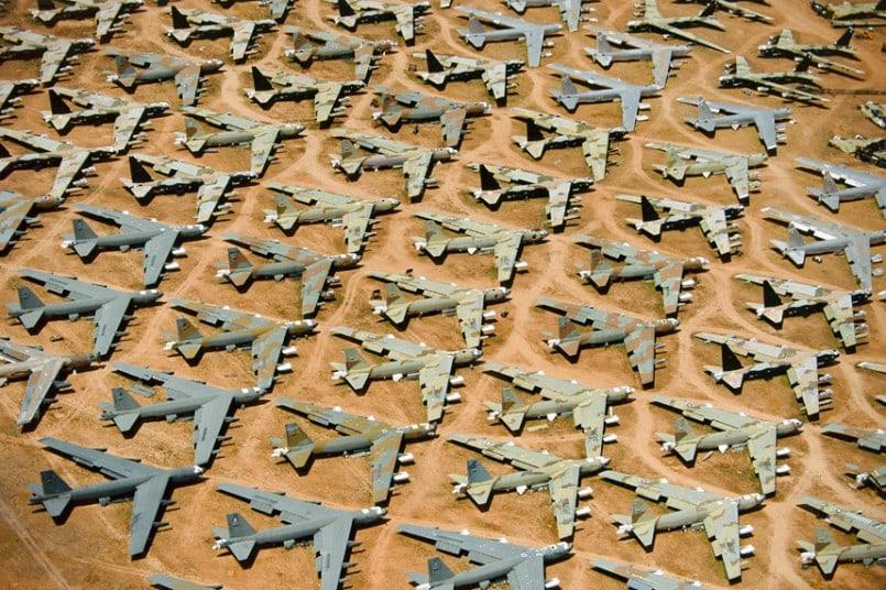 AerialPerspectives01