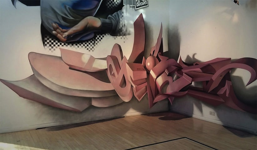 Anamorphic_Graffiti_Artworks_by_Odeith_2014_02