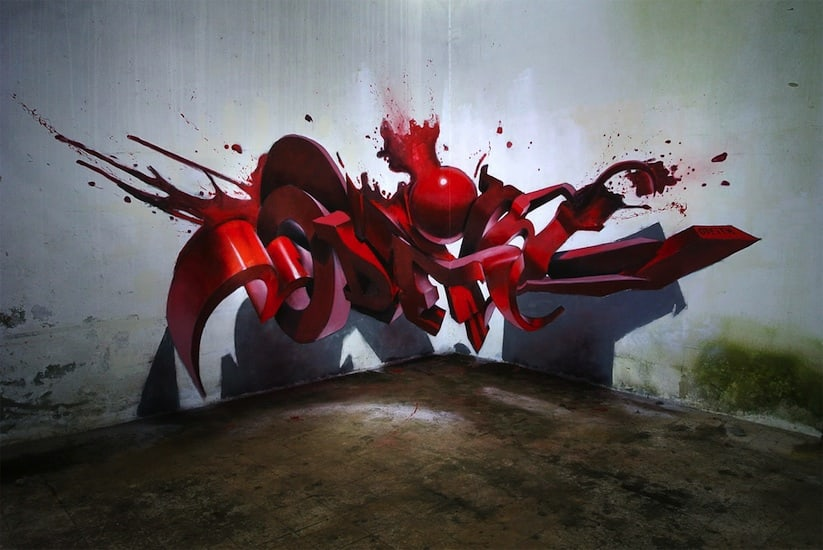 Anamorphic_Graffiti_Artworks_by_Odeith_2014_03