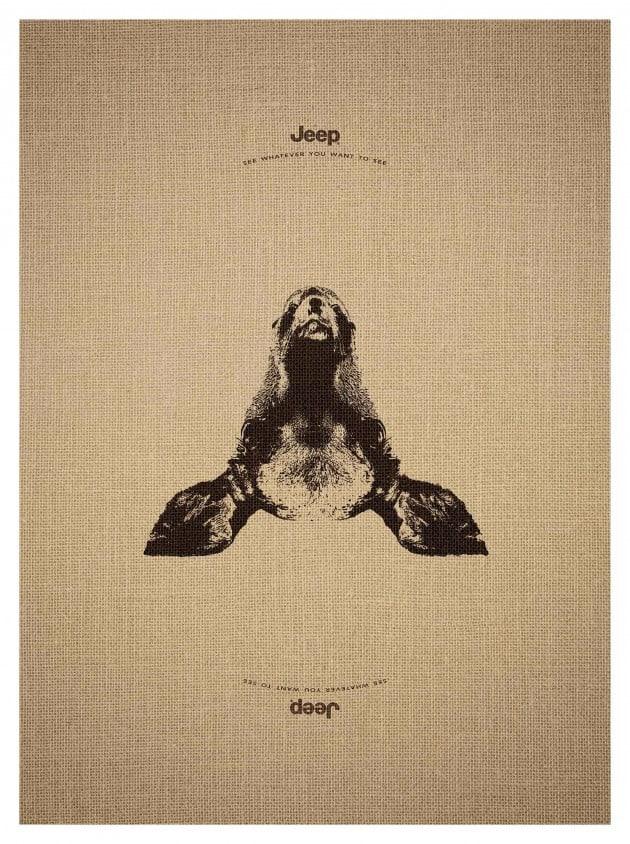 Animal-Jeep-Ad-Campaign-Illustrations-02