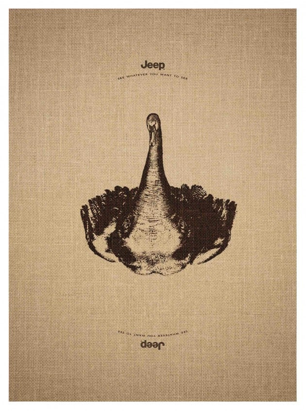Animal-Jeep-Ad-Campaign-Illustrations-04