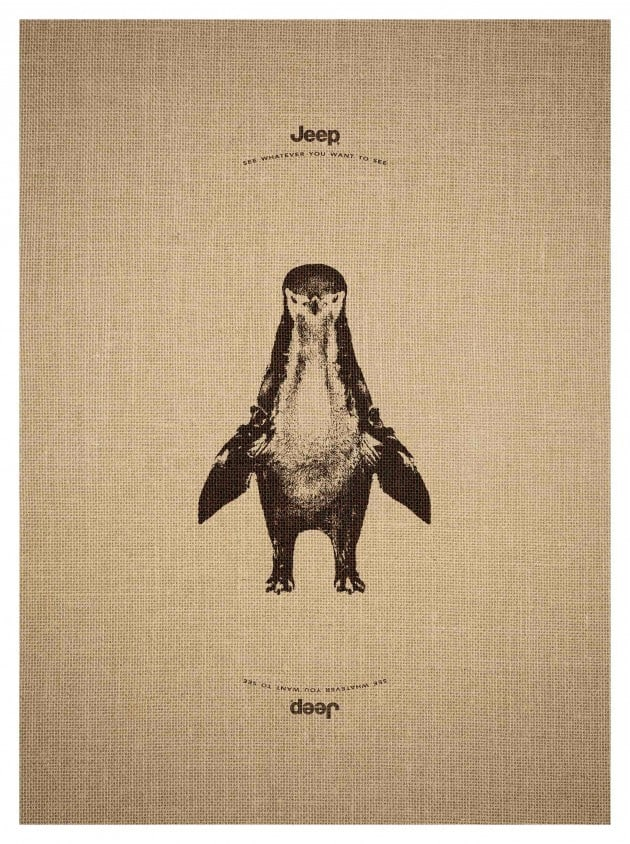 Animal-Jeep-Ad-Campaign-Illustrations-06