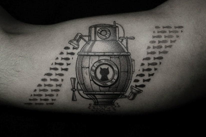 Classy_Dotwork_Tattoo_Art_By_Ilya_Brezinski_2014_05