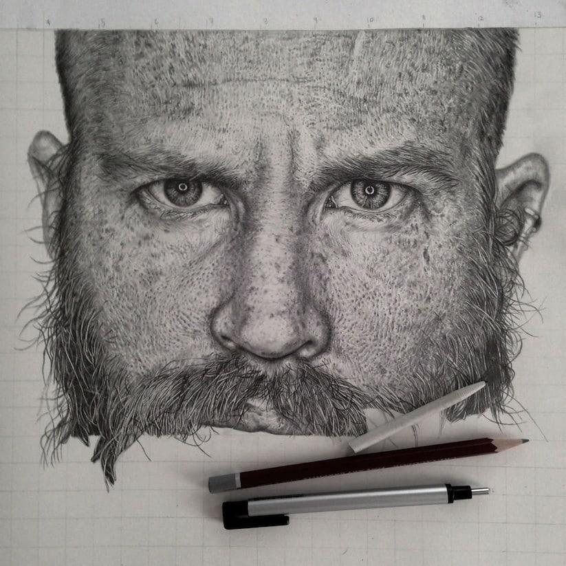 Hyperrealistic_Pencil_Drawings_By_Monica_Lee_2014_03