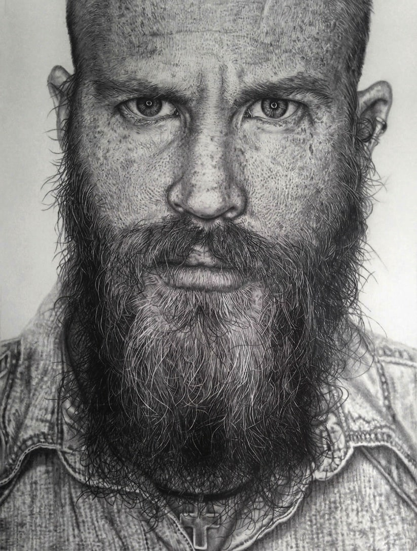 Hyperrealistic_Pencil_Drawings_By_Monica_Lee_2014_04