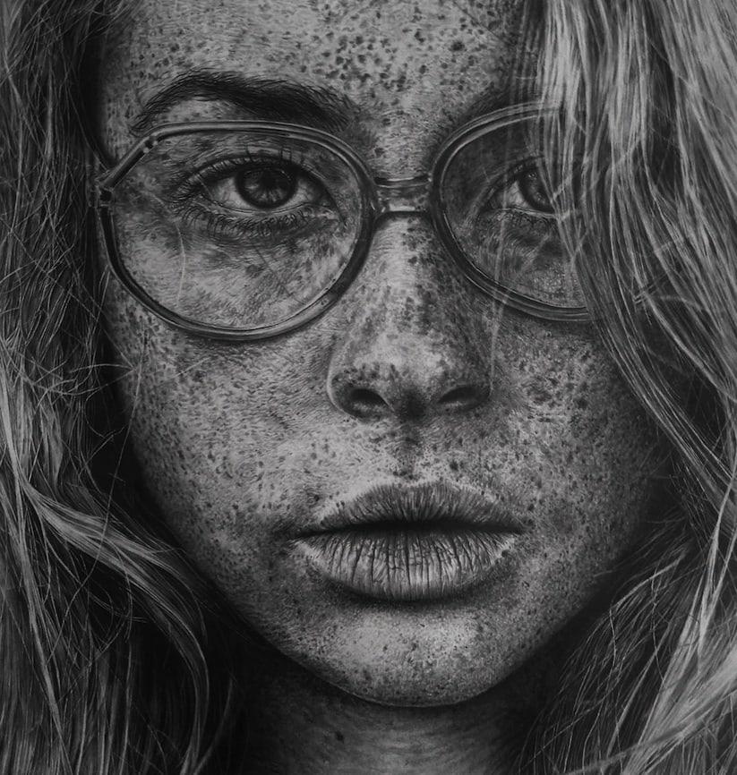 Hyperrealistic_Pencil_Drawings_By_Monica_Lee_2014_05