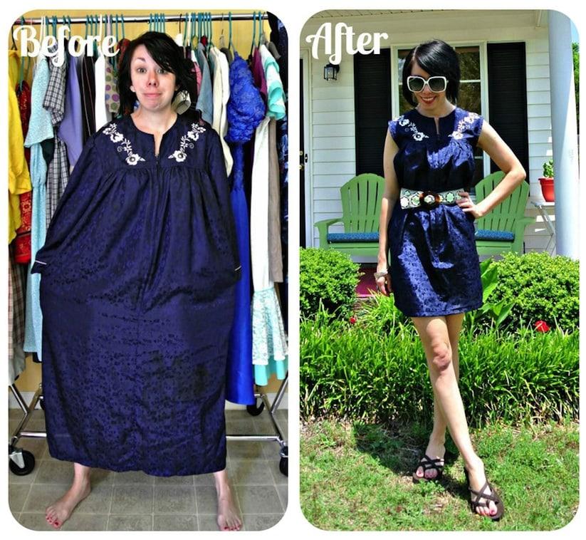 Jillian_Owens_Turns_Frumpy_Second_Hand_Clothes_Into_Elegant_Dresses_2014_02