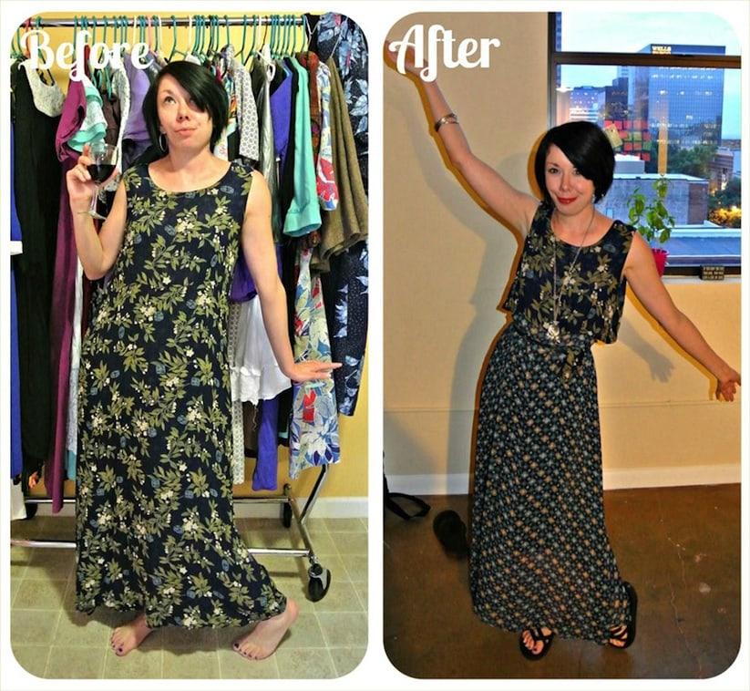 Jillian_Owens_Turns_Frumpy_Second_Hand_Clothes_Into_Elegant_Dresses_2014_03