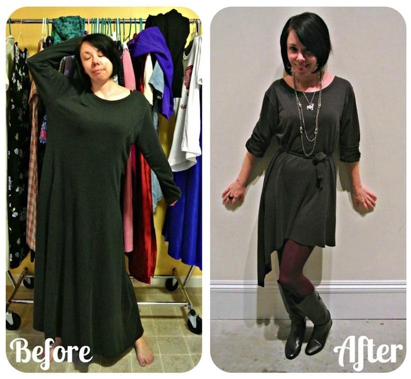 Jillian_Owens_Turns_Frumpy_Second_Hand_Clothes_Into_Elegant_Dresses_2014_04