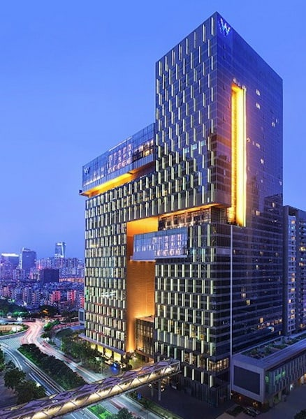 New-Hotels-In-China-Compilation-4