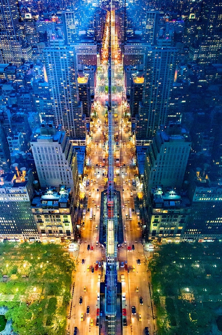 New-York_Donna-Dotan_5