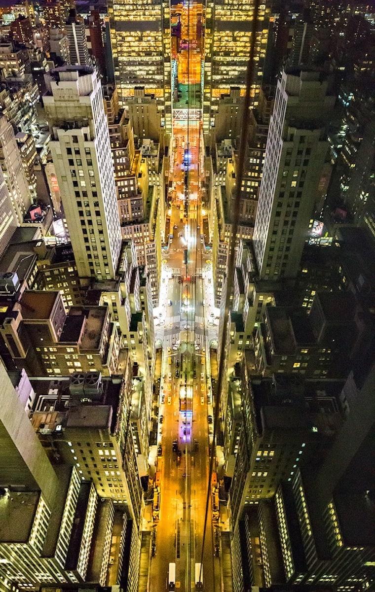 New-York_Donna-Dotan_6