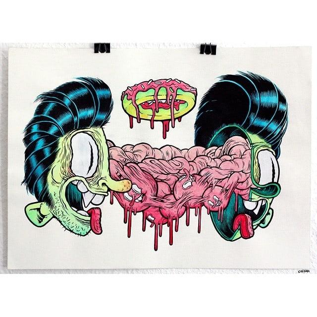 Niklas-Coskans-illustrations-4