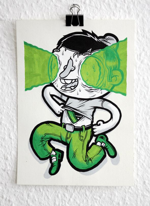 Niklas-Coskans-illustrations-6