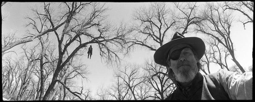 Photography_of_Actor_Jeff_Bridges_2014_04