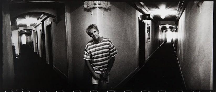 Photography_of_Actor_Jeff_Bridges_2014_05