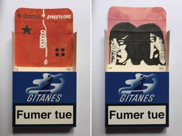Smoke_Signals_Drawings_on_Gitanes_Cigarette_Packs_by_Leo_Dorfner_2014_05