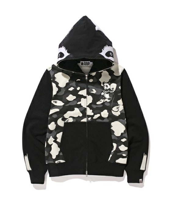 a-bathing-ape-glow-in-the-dark-collection-02