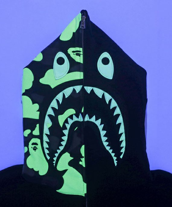 a-bathing-ape-glow-in-the-dark-collection-05