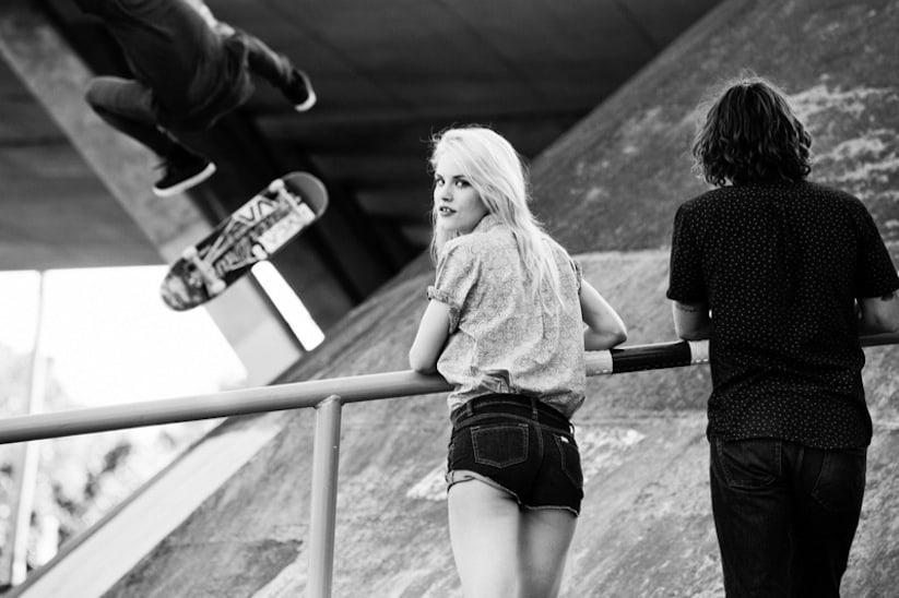 ashley-smith-rvca-skater-girl-lookbook-06