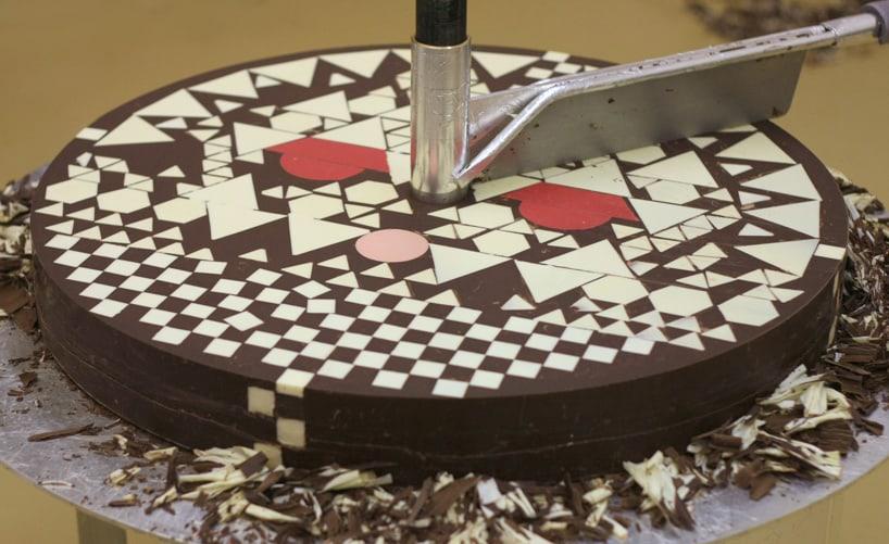 chocolatemill07