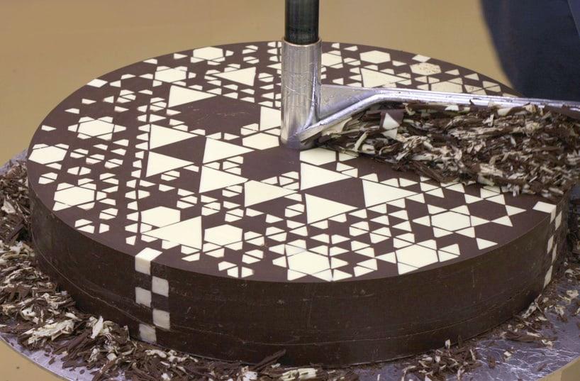 chocolatemill08