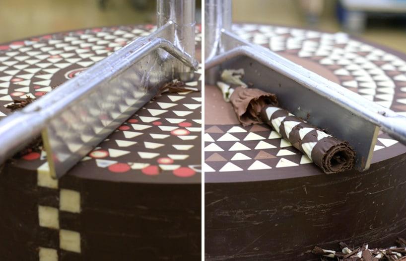 chocolatemill10