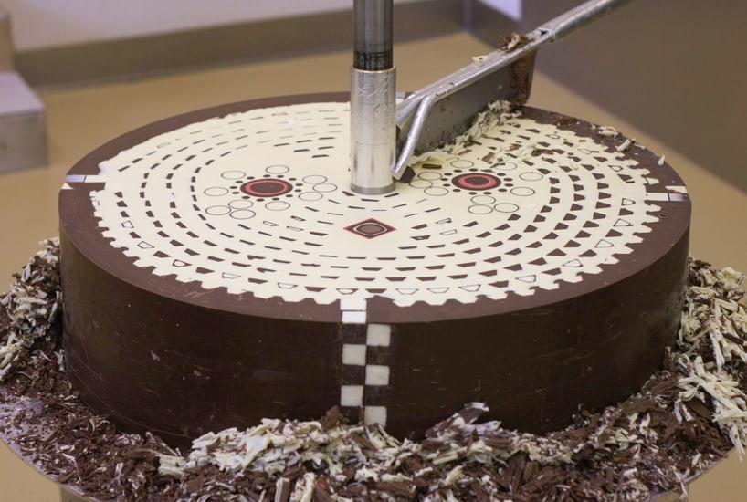chocolatemill11