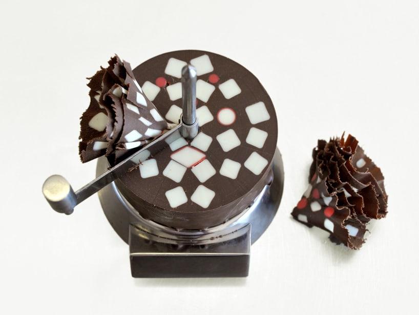 chocolatemill13