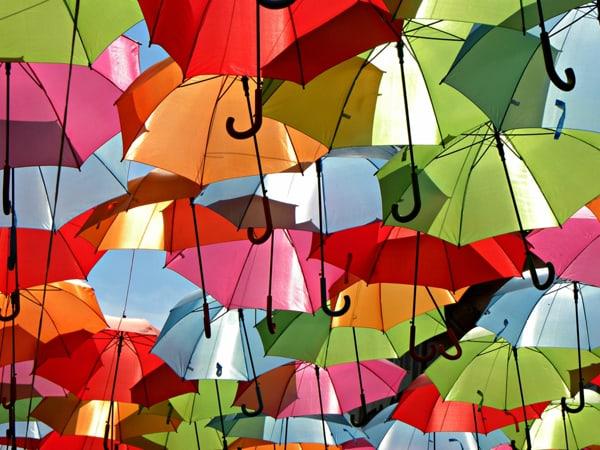 colorful_umbrellas_2
