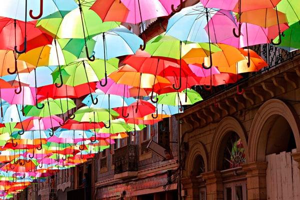 colorful_umbrellas_4