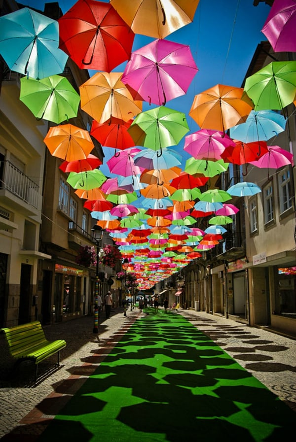 colorful_umbrellas_5