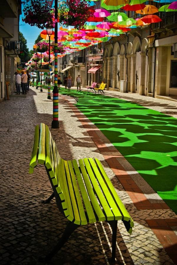 colorful_umbrellas_6