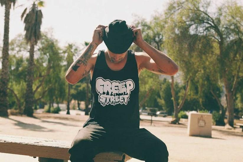 creep-street-2014-summer-lookbook-09