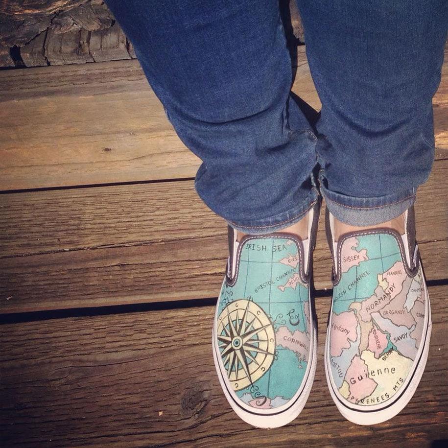 custom-shoe-paintings-pop-culture-laces-out-studios-12