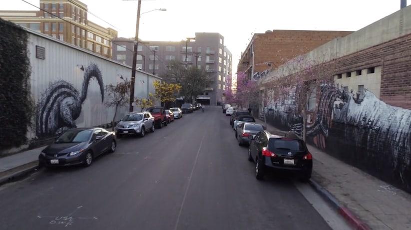 downtown_los_angeles_public_art_04